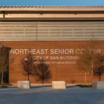 Northeast Senior Center